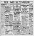 Evening Telegram (St. John's, N.L.), 1898-12-09