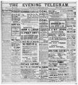 Evening Telegram (St. John's, N.L.), 1898-12-16