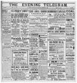 Evening Telegram (St. John's, N.L.), 1898-12-17