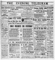 Evening Telegram (St. John's, N.L.), 1898-12-21