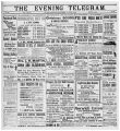 Evening Telegram (St. John's, N.L.), 1898-12-24