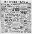 Evening Telegram (St. John's, N.L.), 1898-12-31