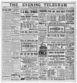 Evening Telegram (St. John's, N.L.), 1899-01-04