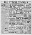 Evening Telegram (St. John's, N.L.), 1899-01-05