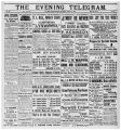 Evening Telegram (St. John's, N.L.), 1899-01-07