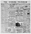 Evening Telegram (St. John's, N.L.), 1899-01-09