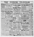 Evening Telegram (St. John's, N.L.), 1899-01-12