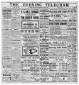 Evening Telegram (St. John's, N.L.), 1899-01-16