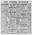 Evening Telegram (St. John's, N.L.), 1899-01-18