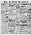 Evening Telegram (St. John's, N.L.), 1899-01-21