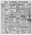 Evening Telegram (St. John's, N.L.), 1899-01-25