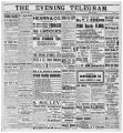 Evening Telegram (St. John's, N.L.), 1899-02-13