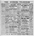 Evening Telegram (St. John's, N.L.), 1899-02-14