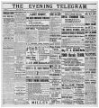 Evening Telegram (St. John's, N.L.), 1899-02-15
