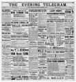 Evening Telegram (St. John's, N.L.), 1899-02-16