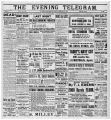 Evening Telegram (St. John's, N.L.), 1899-02-17