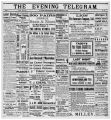 Evening Telegram (St. John's, N.L.), 1899-02-20