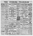 Evening Telegram (St. John's, N.L.), 1899-02-22