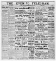 Evening Telegram (St. John's, N.L.), 1899-02-23