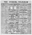 Evening Telegram (St. John's, N.L.), 1899-02-25