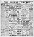 Evening Telegram (St. John's, N.L.), 1899-02-27