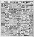 Evening Telegram (St. John's, N.L.), 1899-03-04