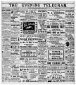 Evening Telegram (St. John's, N.L.), 1899-03-27