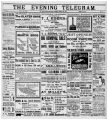 Evening Telegram (St. John's, N.L.), 1899-03-28