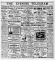 Evening Telegram (St. John's, N.L.), 1899-04-03