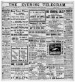 Evening Telegram (St. John's, N.L.), 1899-04-04