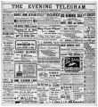 Evening Telegram (St. John's, N.L.), 1899-04-05