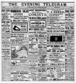 Evening Telegram (St. John's, N.L.), 1899-04-27
