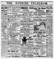 Evening Telegram (St. John's, N.L.), 1899-04-28