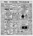 Evening Telegram (St. John's, N.L.), 1899-05-04