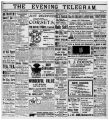 Evening Telegram (St. John's, N.L.), 1899-05-06