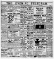 Evening Telegram (St. John's, N.L.), 1899-05-09