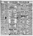 Evening Telegram (St. John's, N.L.), 1899-05-16