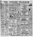 Evening Telegram (St. John's, N.L.), 1899-05-18