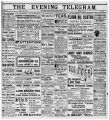 Evening Telegram (St. John's, N.L.), 1899-05-19