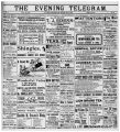 Evening Telegram (St. John's, N.L.), 1899-05-22