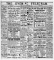 Evening Telegram (St. John's, N.L.), 1899-05-26