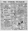Evening Telegram (St. John's, N.L.), 1899-05-30
