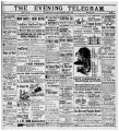 Evening Telegram (St. John's, N.L.), 1899-05-31