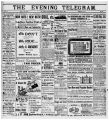 Evening Telegram (St. John's, N.L.), 1899-06-02