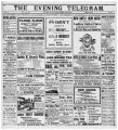Evening Telegram (St. John's, N.L.), 1899-06-03