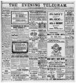Evening Telegram (St. John's, N.L.), 1899-06-05