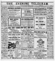 Evening Telegram (St. John's, N.L.), 1899-06-06