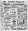 Evening Telegram (St. John's, N.L.), 1899-06-07