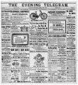 Evening Telegram (St. John's, N.L.), 1899-06-09
