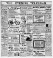 Evening Telegram (St. John's, N.L.), 1899-06-14